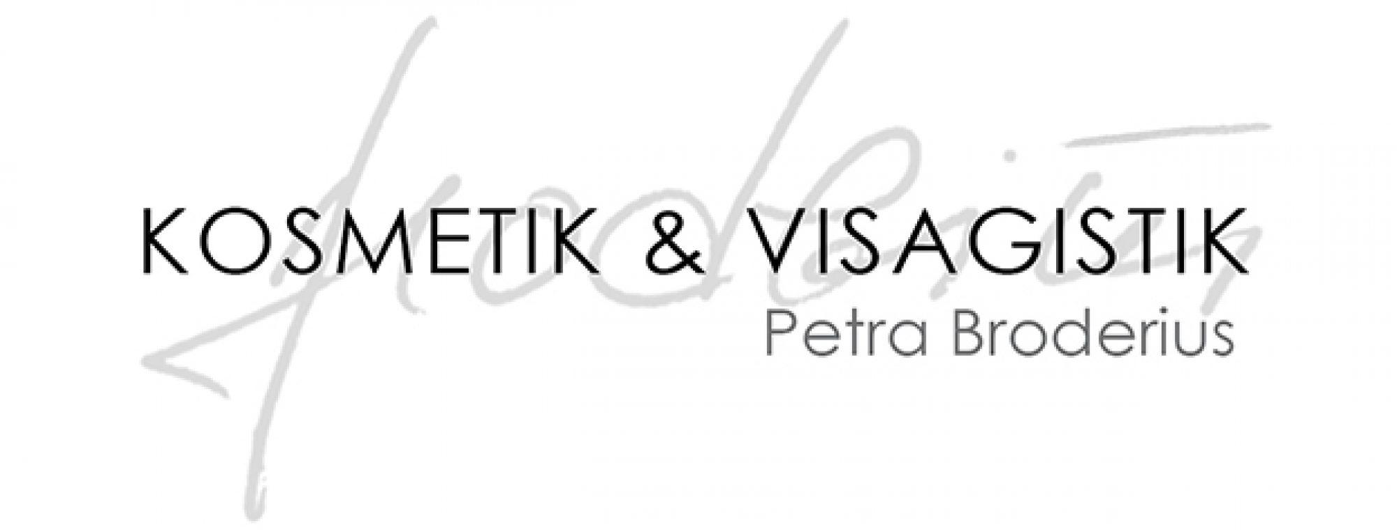Kosmetik & Visagistik – Petra Broderius – Lübeck